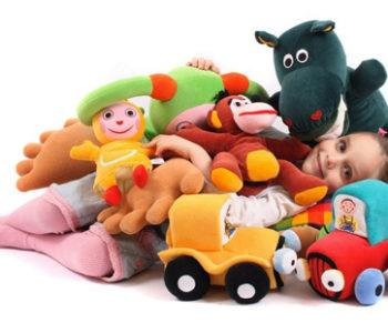 купить детские игрушки в интернет-магазине baby-plaza